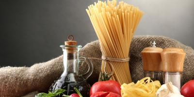 Why You Should Choose Domenico's Catering for Your Next Event, Hempstead, New York