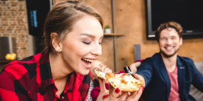 Is Gluten-Free Necessary If You're Not Allergic?, Hempstead, New York