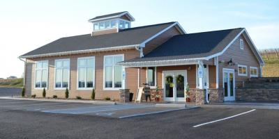4 Building Design Tips for Lower Construction Costs, Linntown, Pennsylvania