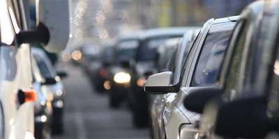 A Guide to Traffic Impact Studies, Lewisburg, Pennsylvania