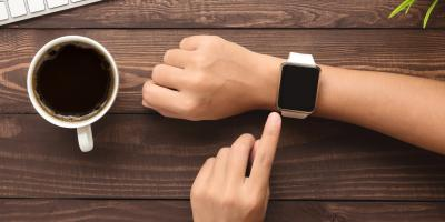 3 Tips for Selecting an Apple Watch®, Highland Village, Texas