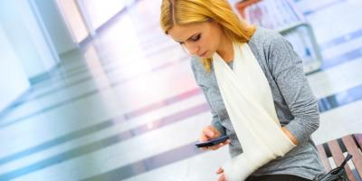 4 Types of Damages Your Personal Injury Suit Might Include, Lexington-Fayette Central, Kentucky