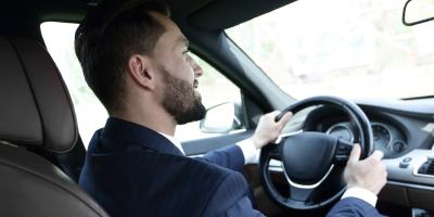 4 Tips for Renewing Your Auto Insurance, Lexington-Fayette Central, Kentucky