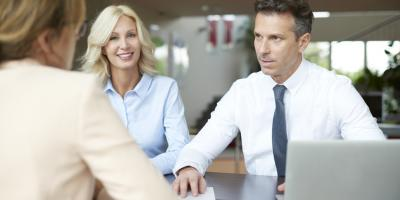 3 Key Reasons to Consult With a Bankruptcy Attorney, Lexington, North Carolina