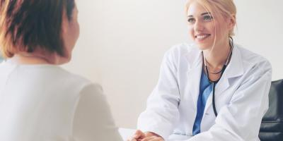How to Find the Right Family Doctor, Lexington-Fayette Northeast, Kentucky