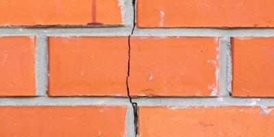 What Is Steel Piering for Foundation Repair?, Lexington-Fayette Northeast, Kentucky