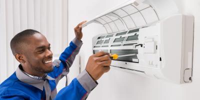 5 Indicators Your Home Needs HVAC Service, Lexington-Fayette, Kentucky