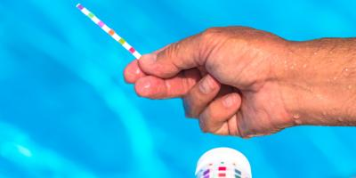 Local Pool Pros Share Tips on Maintaining Chlorine & Salt Water Pools , Lexington-Fayette Central, Kentucky
