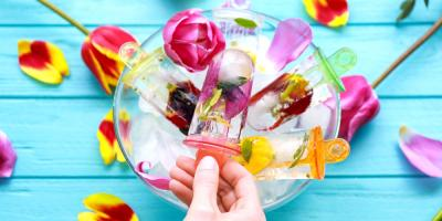 5 Easy Summer Treats to Whip Up in Your Apartment, Lexington-Fayette Central, Kentucky