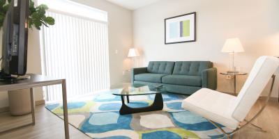 5 Considerations When Shopping for an Apartment , Lexington-Fayette Central, Kentucky