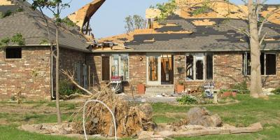 5 Questions Answered by Your Lexington Insurance Claims Contractor, Lexington-Fayette Central, Kentucky