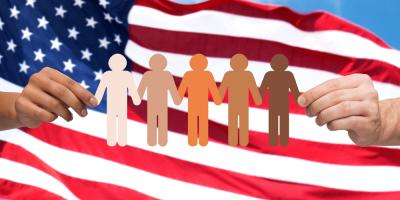 Catholic Charity Explains: What Is Refugee Resettlement?, Lexington-Fayette Central, Kentucky