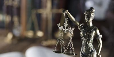 A Lexington Lawyer Discusses 3 Types of Civil Rights Cases, Lexington-Fayette Central, Kentucky