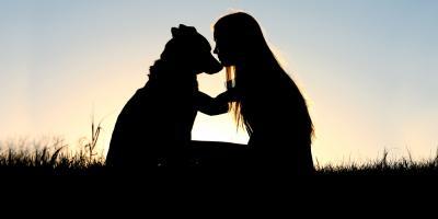 4 Tips for Coping with Pet Loss & Choosing Pet Memorials , Lexington, North Carolina