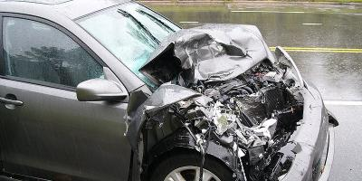 Hurt in a Auto Accident Caused by a Reckless Driver? Wilson & McQueen, PLLC Can Help, London, Kentucky