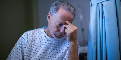 How to Tell If You Have a Strong Personal Injury Case, Lexington-Fayette Central, Kentucky