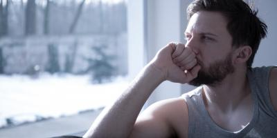4 Signs Your Partner Is Suffering From PTSD, Lexington-Fayette Central, Kentucky