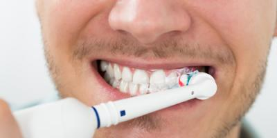 3 Tips for Maintaining the Results of Professional Teeth Whitening, Lexington-Fayette Central, Kentucky