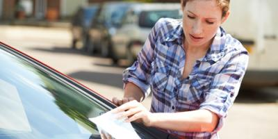 The Complexities of Traffic Law: Insights From an Attorney, Silver Hill, North Carolina
