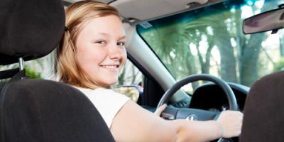 4 Factors That Determine Your Auto Insurance Rate, Watertown, Connecticut