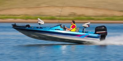 The Top 4 Boat Insurance FAQs, Sparta, Wisconsin