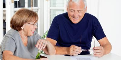 How to Discuss Assisted Living With Your Parents , Chillicothe, Ohio