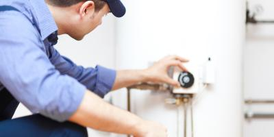 Why It's So Important to Hire a Licensed Plumber for Commercial Jobs, West Chester, Ohio