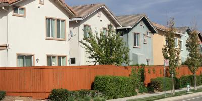 The Do's & Don'ts for Preparing for a New Fence Installation, Newark, Ohio