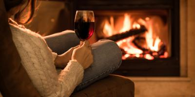 Missouri Home Insurance Experts Share 3 Heating Safety Tips for Winter, Licking, Missouri