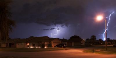 Is Your Home Insurance Policy Updated for the Spring Storm Season?, Licking, Missouri