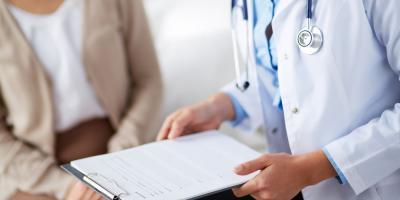 A Brief Guide to Life & Cancer Insurance, Stevenson, Alabama