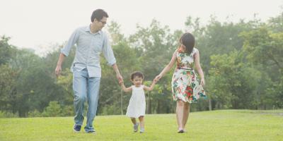 3 Life Counseling Tips to Help You Balance Work & Family, Koolaupoko, Hawaii