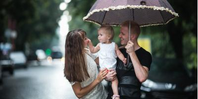 5 Incorrect Assumptions People Have About Life Insurance, Ashland, Kentucky
