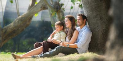 3 Tips to Find the Best Term Life Insurance Rates Possible, Campbellsville, Kentucky