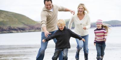 How Much Life Insurance Do You Need?, Avon Lake, Ohio