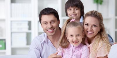 4 Important Questions About Life Insurance, Enterprise, Alabama