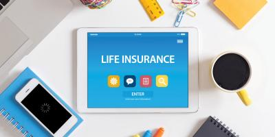 How to Determine the Right Amount of Life Insurance for Your Circumstances, Cuyahoga Falls, Ohio