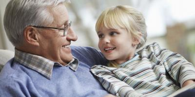 A Guide to Term & Whole Life Insurance, Amherst, Ohio