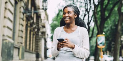 Do Millennials Need Life Insurance?, Bolivar, Missouri
