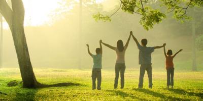 Understanding the 2 Most Popular Life Insurance Types, Honolulu, Hawaii