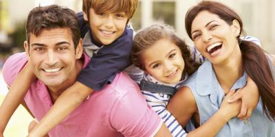 A Brief Guide to the Different Types of Life Insurance, Cuyahoga Falls, Ohio