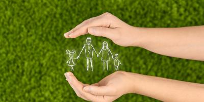 3 FAQs to Offer the Low-Down on Life Insurance, Concord, North Carolina