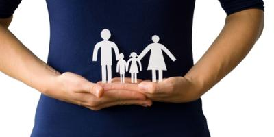 Life Insurance 101: What Policy Is Best for You?, New Braunfels, Texas