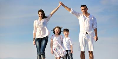3 Mistakes to Avoid When Buying Life Insurance, Florissant, Missouri
