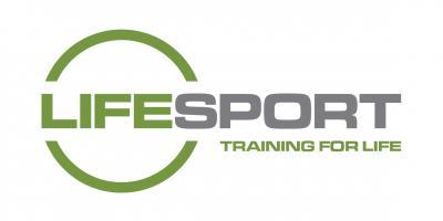 Holiday Savings at LifeSport Athletic Club - Libertyville, Libertyville, Illinois