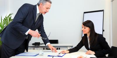 5 Leadership Skills You Should Develop Before Going After That Promotion, Sully, Virginia