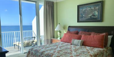 BOOK NOW SUMMER RATES JUST REDUCED !!!, Gulf Shores, Alabama