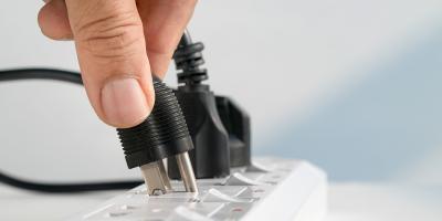 5 Quick Ways to Lower Your Energy Consumption, Fairbanks, Alaska