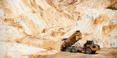 What Is Limestone & How Is It Used?, Aberdeen, Ohio