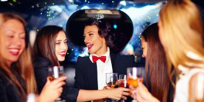 Top 5 Bachelorette Party Ideas in New York City, Manhattan, New York